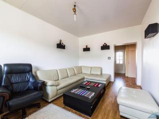 Cosy apartment in Tallinn centre