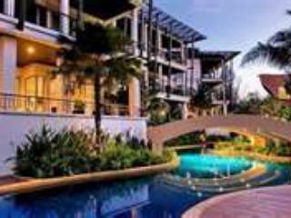 Kata Beach Apartments Kata Beach &  Kata Noi Beach, Phuket