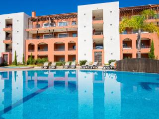 Vilamoura - Luxury 2 BR apartment Victoria Gardens, Quarteira