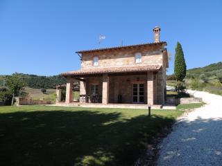 Casale Baciavento