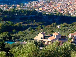 VERENIKI Select House at Eliathos, Prefettura di Heraklion
