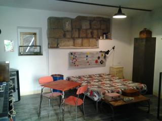 Seminello vintage&wine, Pitigliano