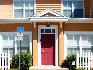Comfortable VIP 3 bedrooms Villa - Seven 3vs01, Kissimmee