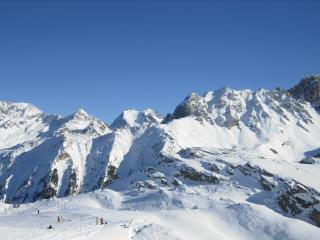 Pralognan - Excellent for family holidays, Pralognan-la-Vanoise