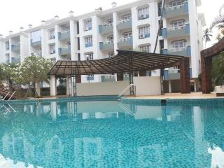 Excelsior Holiday Homes in Goa, Colva