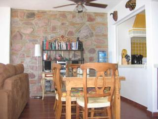 Beautiful, Spacious, Oceanfront, 3 Bedroom Condo, Puerto Vallarta