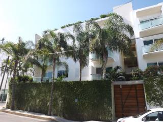 Apartamento Playa del Carmen