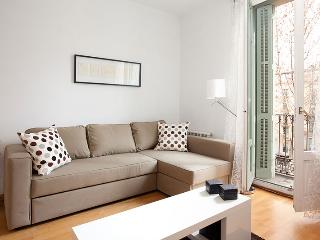 Ramblas Port Vell 1 Apartment, Barcelona