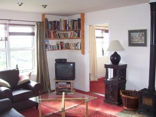 Ceann Bodaich, 10 Tolsta Chaolais, Isle of Lewis, Breasclete