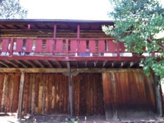 Timber Ridge Lodge