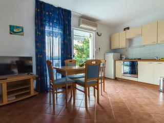 Apartmani Prvan, Stanići