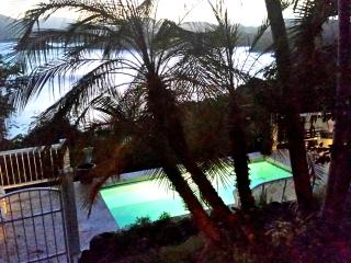 Pool-Private Snorkeling Beach-Free Kayaks