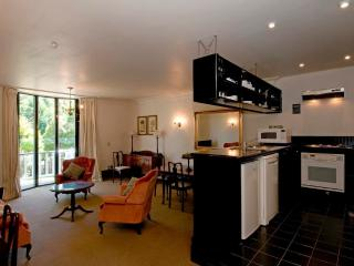 Villa luxury apartment, Wellington