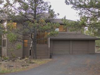 26 White Elm Lane, Sunriver