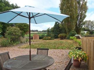 HOPE SPRINGS FARM, WiFi, woodburner, pet-friendly cottage with character features near Mordiford, Ref. 916490, Fownhope