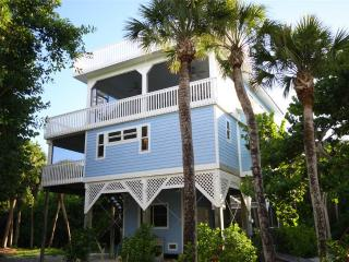 094-On Island Time, Captiva Island