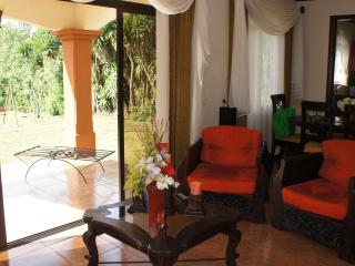 Casa Andalucia Vacation Apartment #5  COSTA RICA