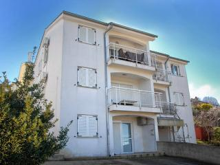 Beautiful Appartment with sea Wiew