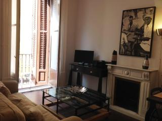 Fantastic Apartment  in the very heart of Madrid