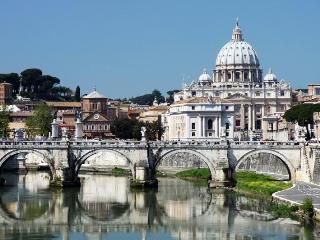 Vaticano – new!