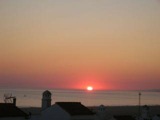 3 Dormitorios, Vistas al mar, Wifi gratis, Tarifa
