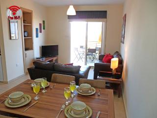 APARTMENT TRANQUILITY CLOSE TO THE BEACH, Protaras