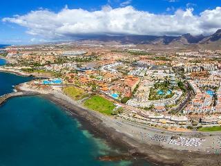 MARE VERDE, Tenerife