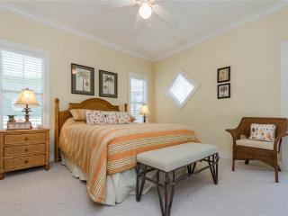 Beach Bungalow 41C ~ RA56261, Perdido Key