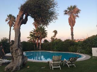 Villa Diana - luxury villa at two steps from the sea, Ostuni