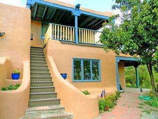 La Maison Studio, Arroyo Seco