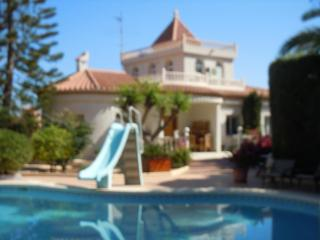 Costa Blanca South - 2 Detached - 4 Bed Villas PF, La Zenia