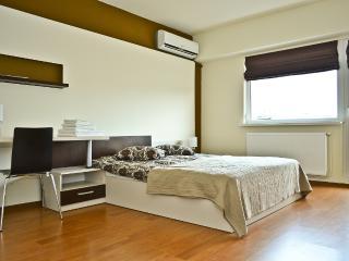 Cluj Napoca Apartament Lux 21 Decembrie, Cluj-Napoca