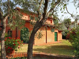 5 bedroom Villa in Reggello, Florentine hills, Arno Valley, Italy : ref 2293932