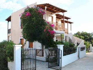 123 Soleil Studios | Aghia Marina - Aegina Island