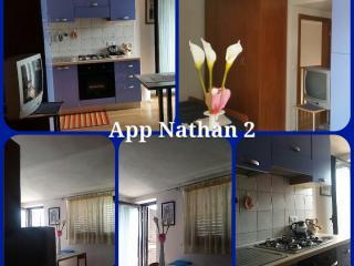 Apartment Nathan 2 person