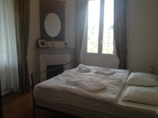 Your Villa In Cannes At 12min Walk From La Croisette And Le Palais