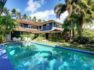 Impressive 3 Bedroom Villa with Private Pool in Kihei