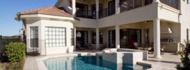 Quaint 4 Bedroom Villa in Reunion