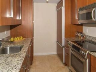 Inviting 2 Bedroom Villa in Bal Harbour