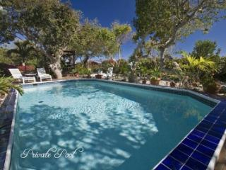 Fabulous 5 Bedroom Villa in Cabrita Point, St. Thomas