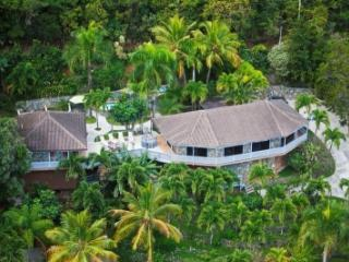Spacious 2 Bedroom Villa on St.Thomas, North Side