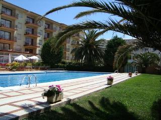 apartamentos Payet Vacances, Torroella de Montgrí