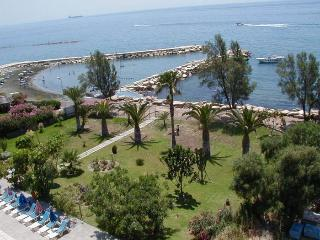 3b Diamond - Apollonia beach, Limassol