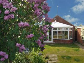 Chloe's Retreat, Heacham