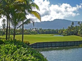 Sumptuous Luxury Villa in Bahia Beach Resort, Rio Grande