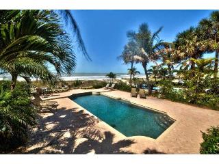 Perfect Beach, Perfect House, Perfect Pool, Disney Who?, Redington Beach