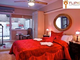 Budget friendly Harem apartment in the heart of İstanbul, in the centre in from Galata