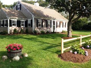 21 Pleasant Road West Harwich Cape Cod - Three Doors Down