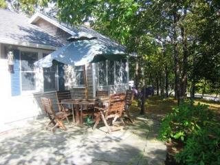 29 Forest Beach Road Ex. Chatham Cape Cod - Forest Beach Cottage