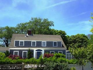 Welcome to Sand Simeon! - 14 Hallett Lane Chatham Cape Cod New England Vacation Rentals